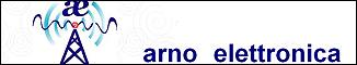 Arno Elettronica