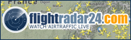 aereo traffic