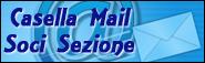 email di sezione