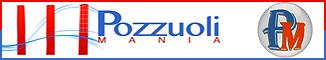 PozzuoliMania