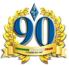 diploma (ari 90 anni)