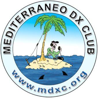 I° Meeting MDXC Campania
