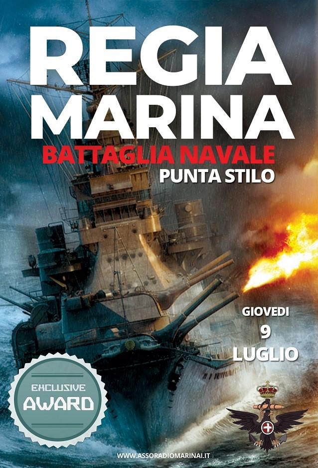 Battaglia_di_Punta_Stilo