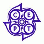 IL CEPT discute questioni radioamatoriali