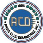 RCD Radio Club Domenicano Festeggia 94 anni