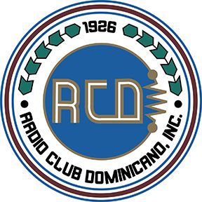 Radio Club Dominicano,