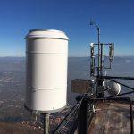 Montevergine, ritorna operativa la stazione sismografica dell'Osservatorio Meteorologico